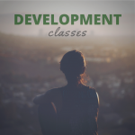 Development Classes