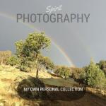 Spirit Photography